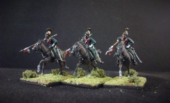 french-line-lancers-final-11