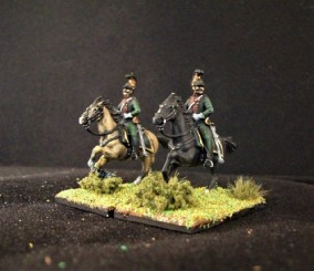 french-line-lancers-final-13