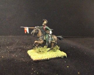 french-line-lancers-final-15