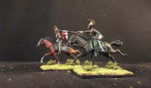 french-line-lancers-final-4
