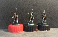17th-regiment-of-foot-redbox-6