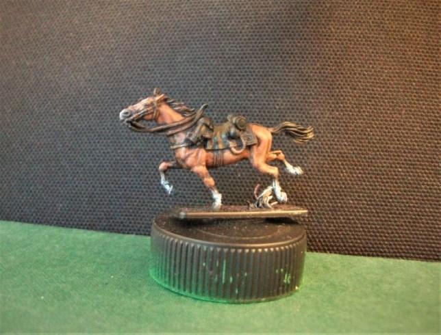 horses-tutorial-14