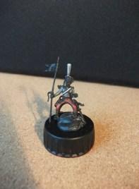 Soum Hussars 1 (7)