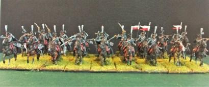 Soum Hussars (1)