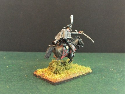 Soum Hussars (10)