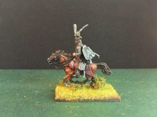 Soum Hussars (12)