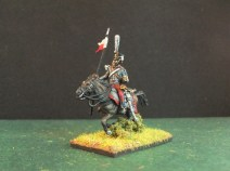 Soum Hussars (14)