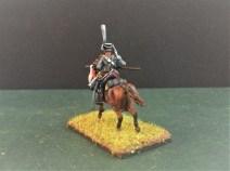 Soum Hussars (16)