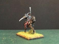 Soum Hussars (2)