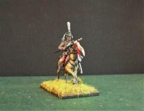 Soum Hussars (23)