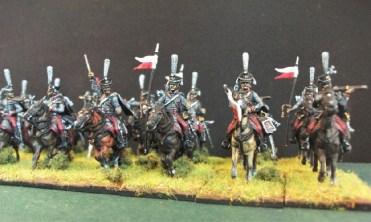 Soum Hussars (29)