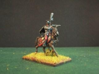 Soum Hussars (6)