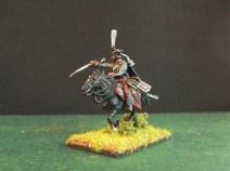 Soum Hussars (8)