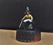 Prussian Cuirassiers 1b (5)