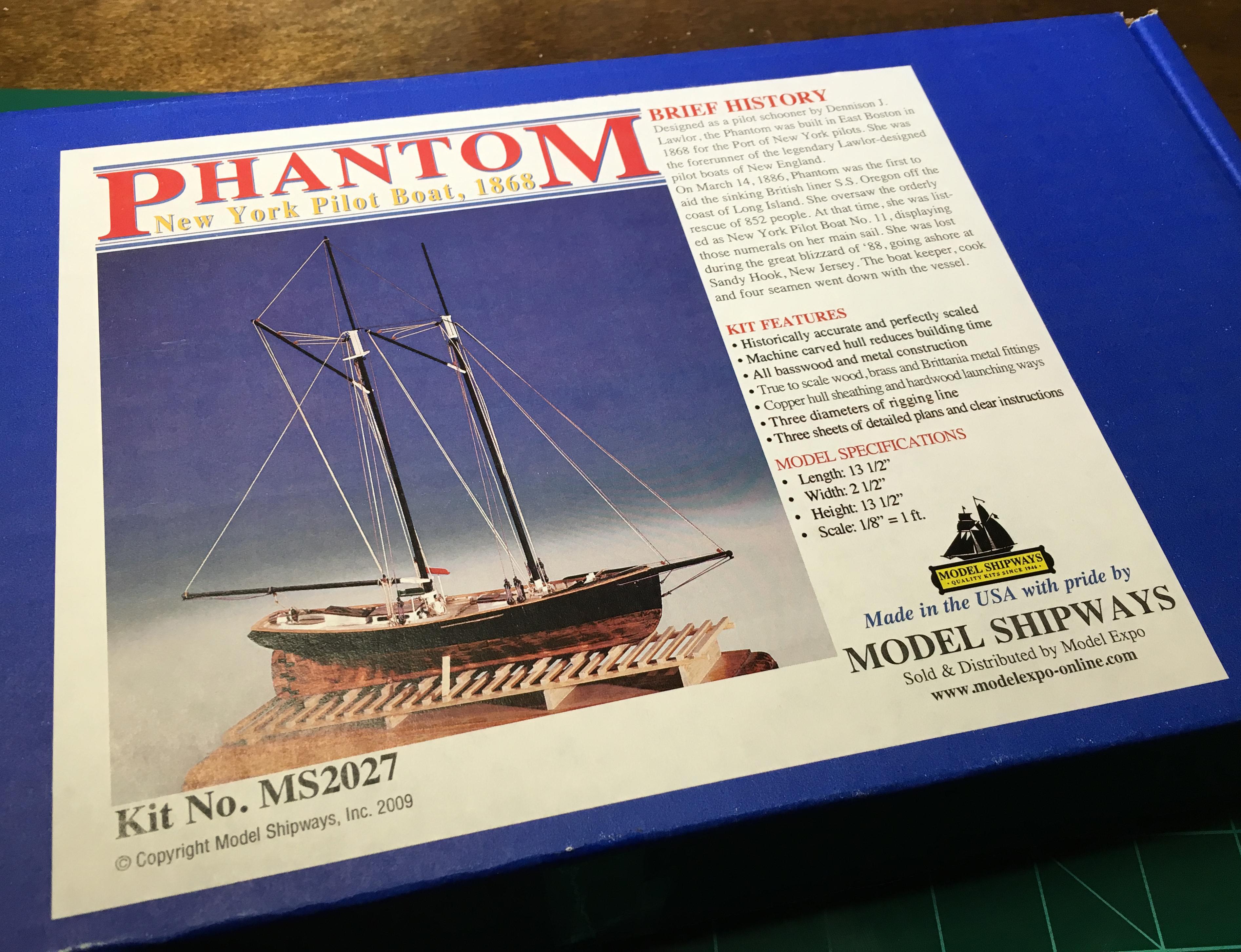 kit-phantom