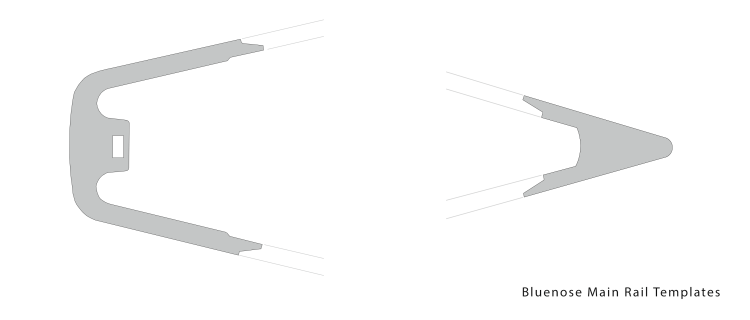Main-Rail-Templates.png