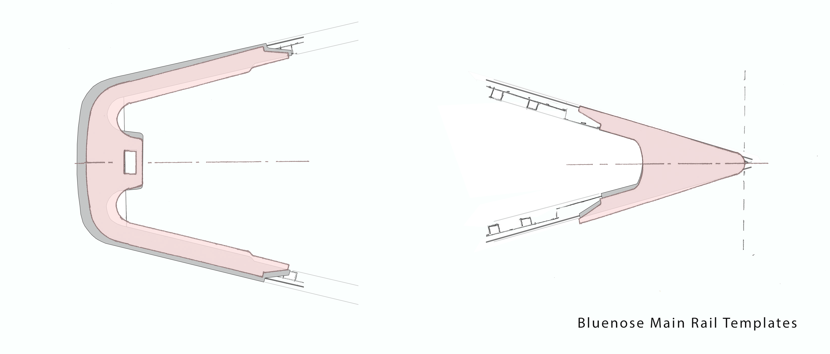 New-Main-Rail-Comparison