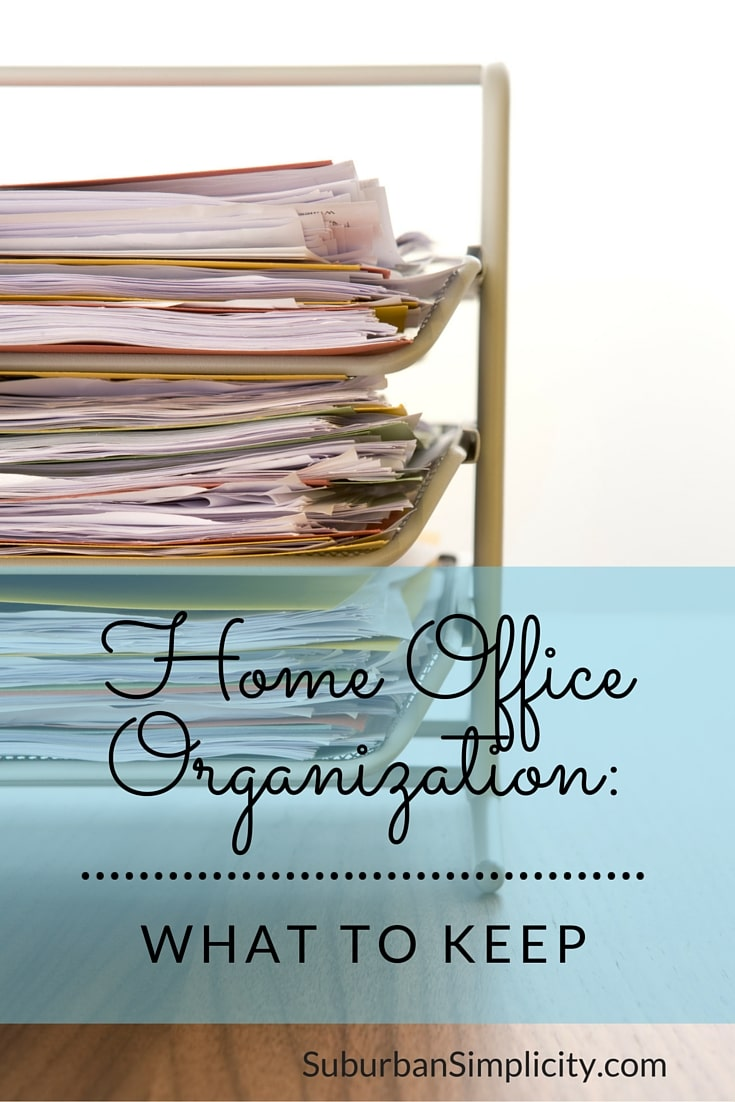 Home-OfficeOrganization_ What-to-keep