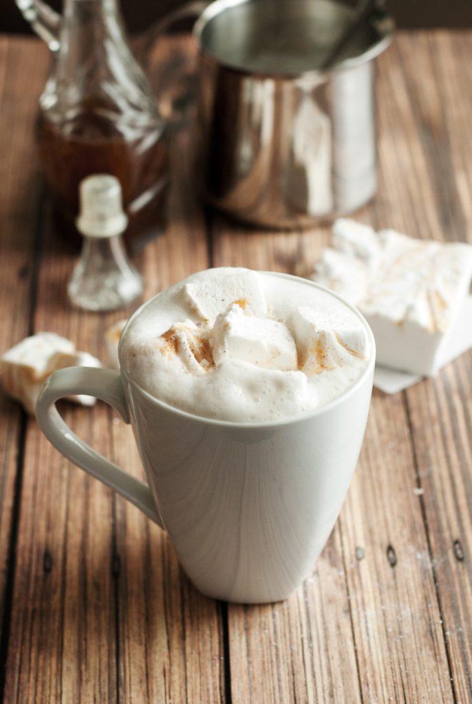 Pumpkin-Spice-Latte-Recipe-1
