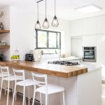 Kitchen Organization Tips You Totally Need