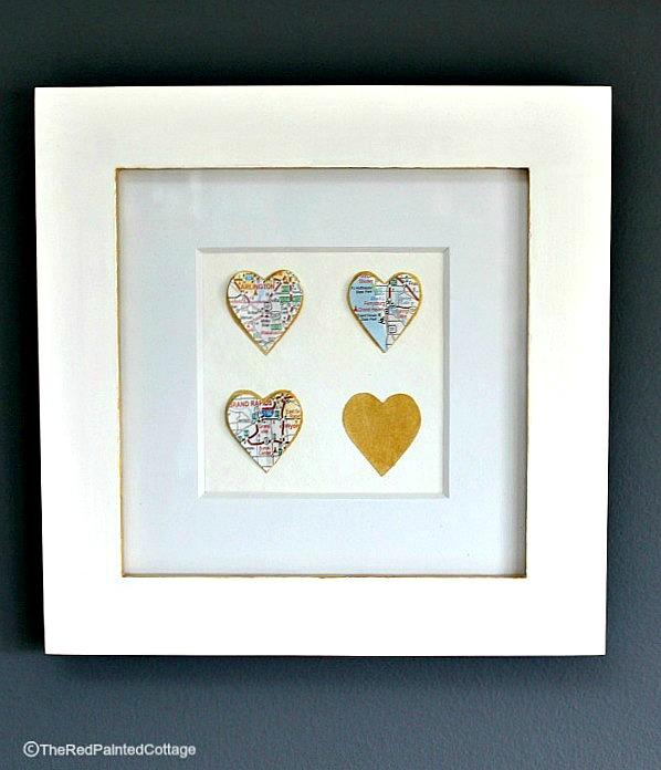 heart-frame14-sharp