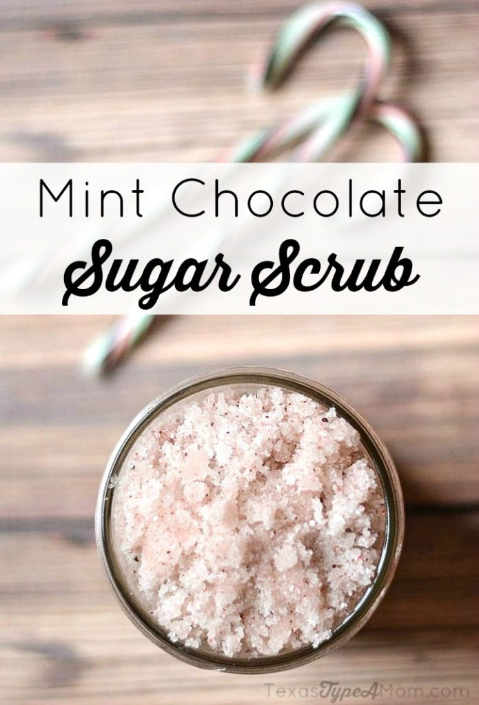 Mint-Chocolate-Sugar-Scrub-