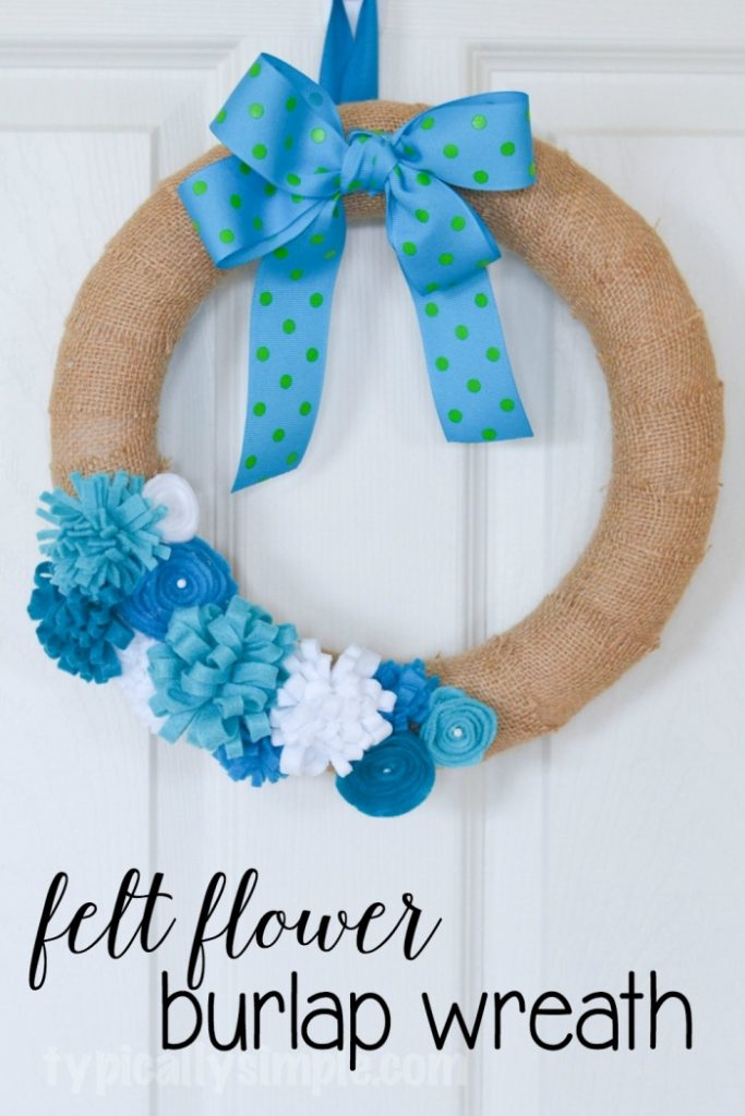 Felt-Flower-Burlap-Wreath-700x1050