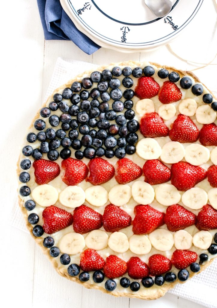 memorial-day-flag-dessert-recipe-usa-red-white-blue