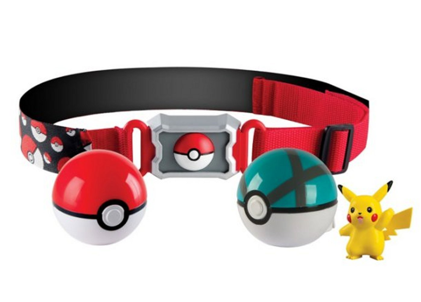 Gifts for Pokemon Lover