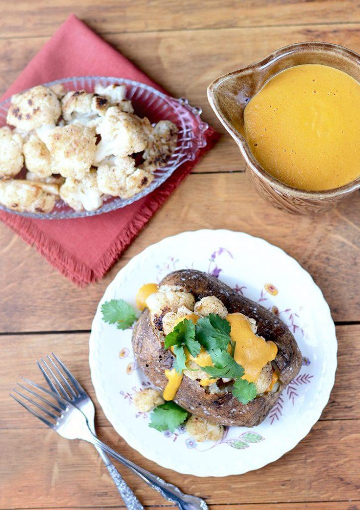 Weekly Meal lan #10