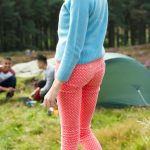 The Ultimate Family Camping Checklist (printable)