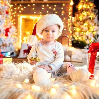 Whether you're shopping for toddler girl or Toddler boy gifts, these ideas make for the Best Gifts for Toddlers this year!