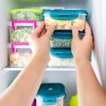 How to Prevent Freezer Burn