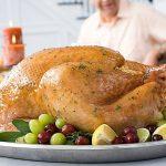 Ultimate Thanksgiving Planner + Printable Checklist