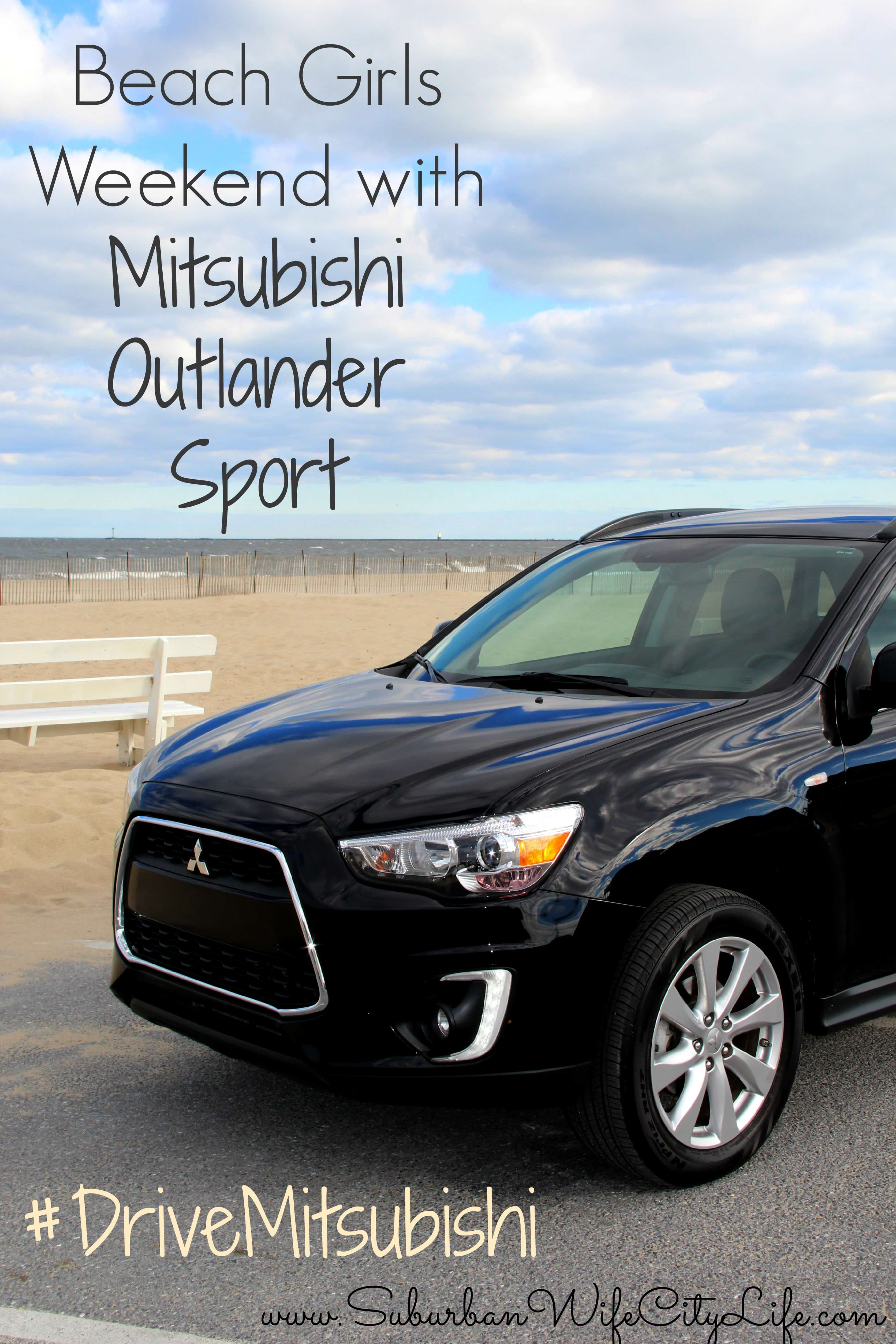 first makes outlander mitsubishi sport photos live at news phev appearance paris s concept