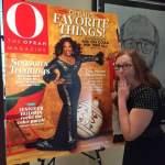 Oprah's Favorite Things 2015