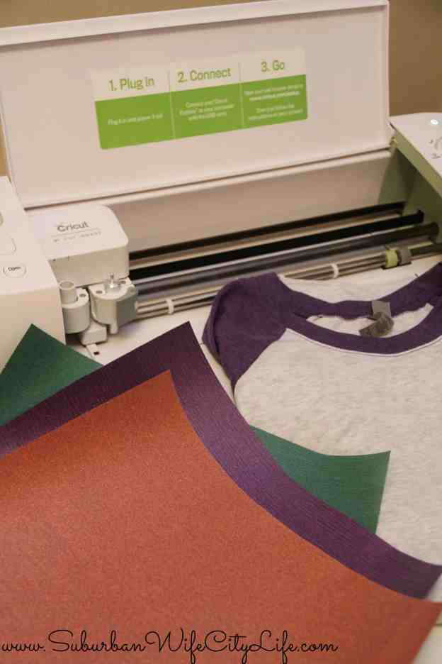 Hocus Pocus Shirt supplies Cricut, HTV, Baseball tee, Iron