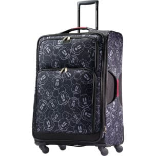 American Tourister Mickey