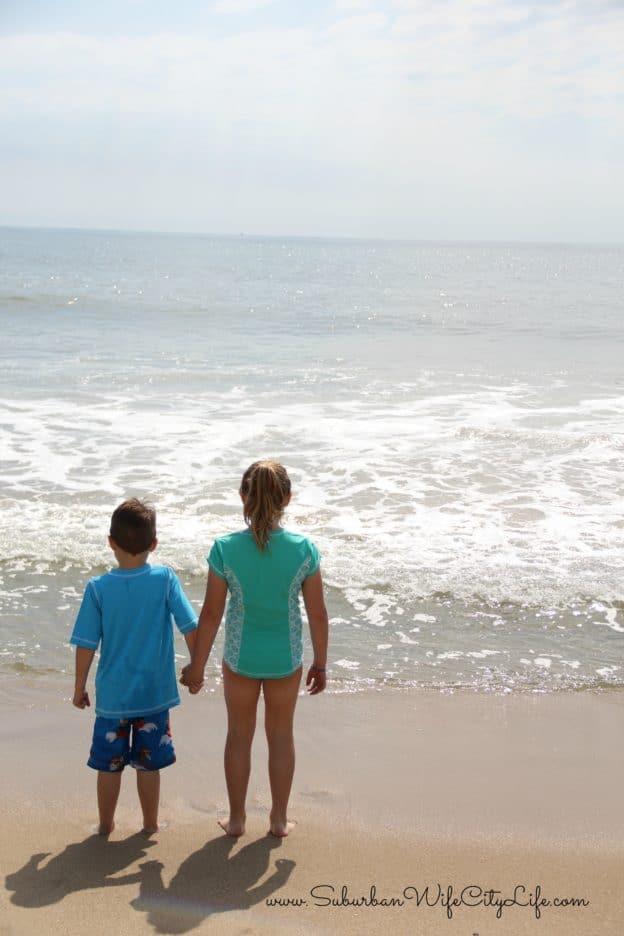 Bethany Beach, DE