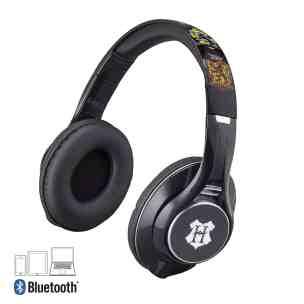 Harry Potter Wireless Headphones