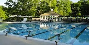 Burning Tree Country Club Insider's Guide to Country Clubs in Greenwich, CT