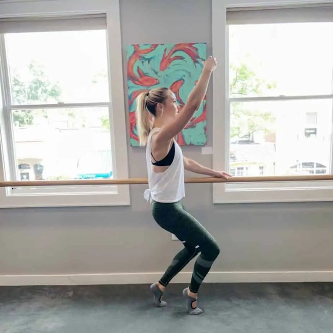 Lauren Seib Life in Stamford CT