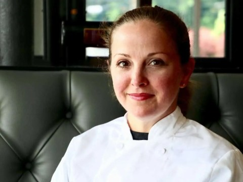 Chef Susanne Berne Favorite Restaurants in Connecticut and NYC