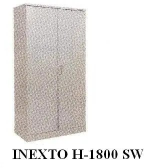 Chitose Cabinet type INEXTO H 1800 SW