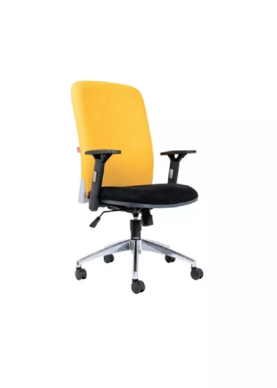 Kursi Manager Chairman type MC 1201 A