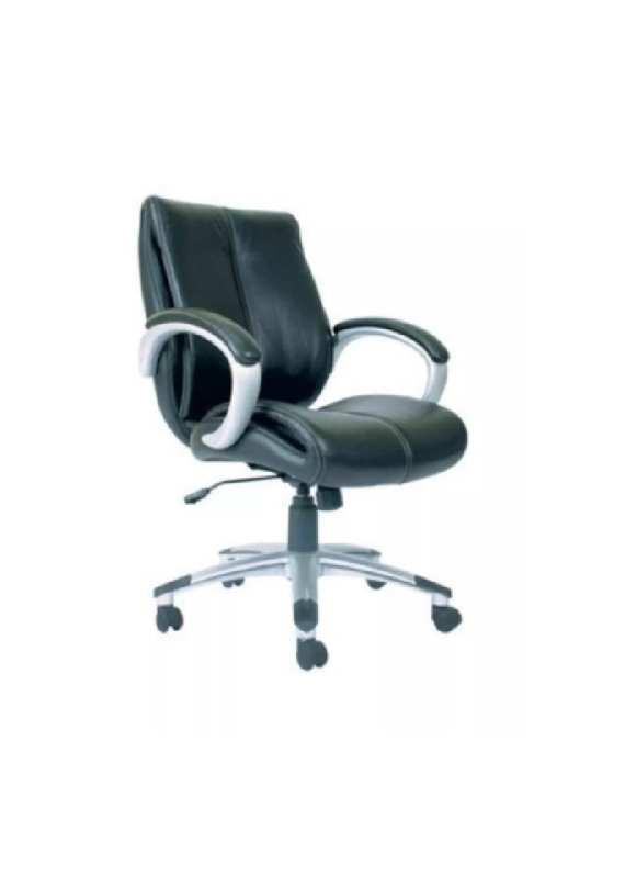 Kursi Manager Chairman type PC 9330