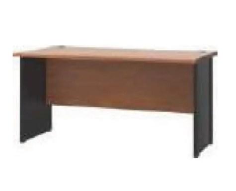 Expo Meja Komputer Belajar Type Sdc 5104 Subur Furniture