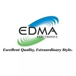 MT EDMA