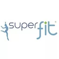 Super Fit