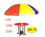 Kursi Bar/Resto Polaris HK 32